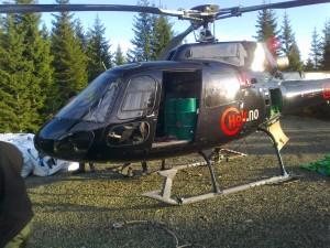 Lysthuset_helikopter2