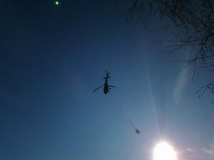 Lysthuset_helikopter3