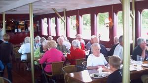 Pensjonistene på Viken II