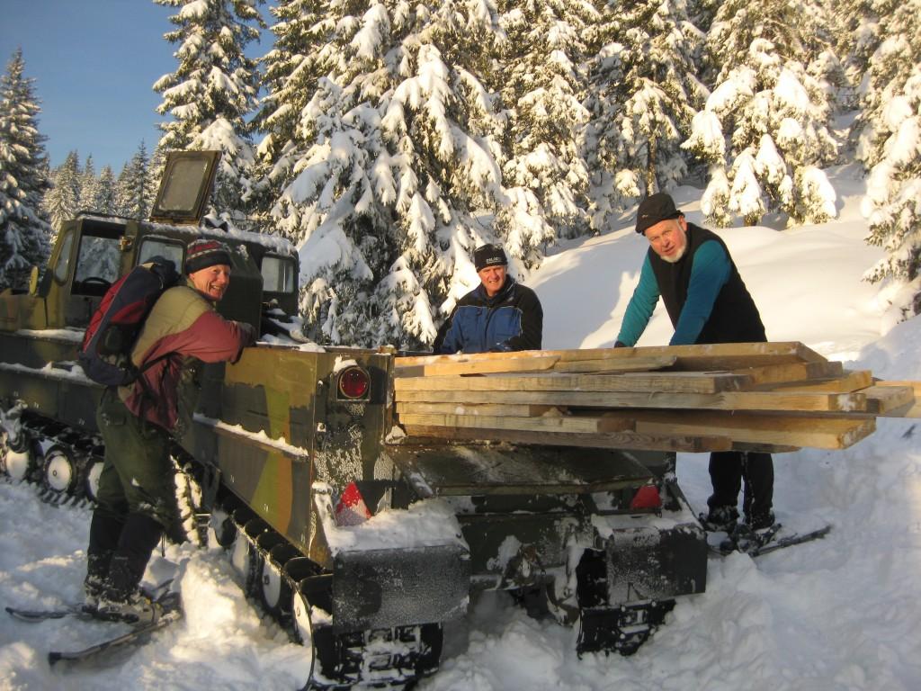 10.01.12. Håkon, Asbjørn og Jan 004