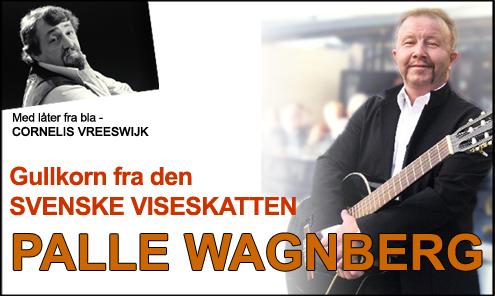 PalleWagnberg260212_1