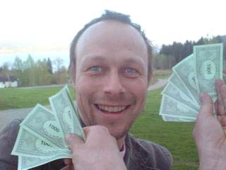 Tore_penger