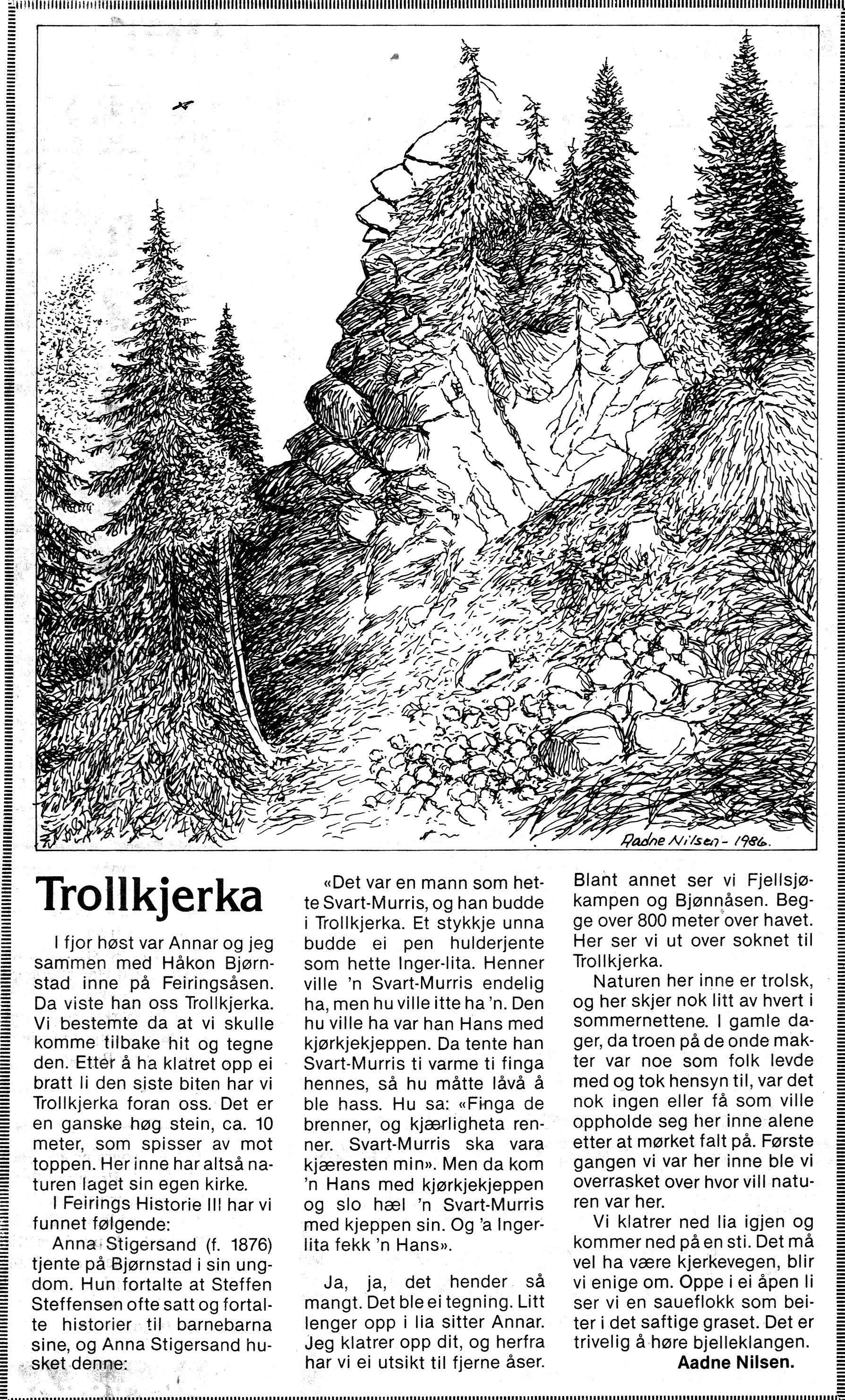 trollkjerka_klipp