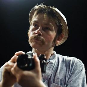 Er Norges beste mannlige komedieskuespiller fra Feiring?