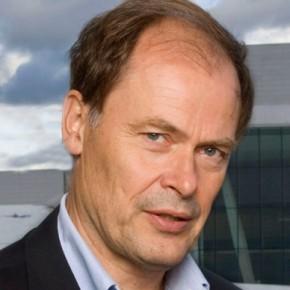 Remlov kommer til Jernverkshelga 2012