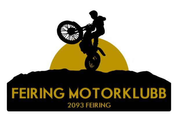 feiringmotorklubb_logo