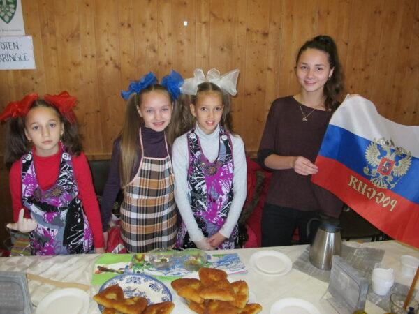 matfestivalen
