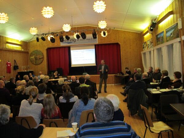 Feiringtinget2012