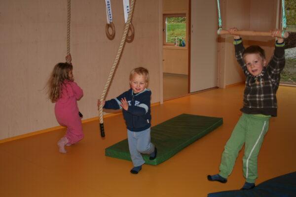barnehagen_gymsal