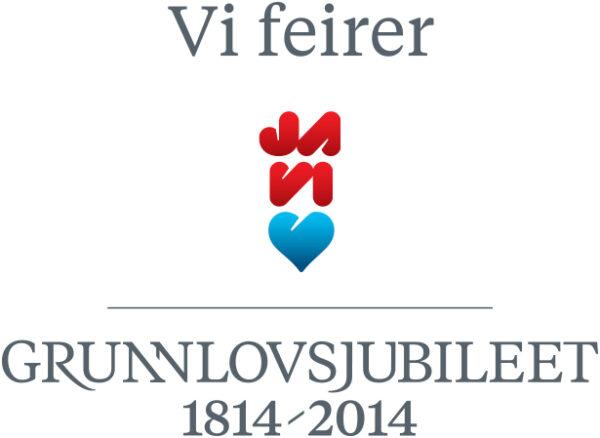 grunnlov_logo