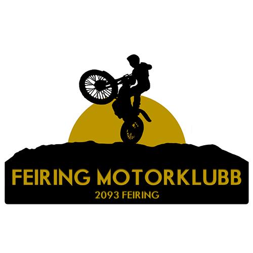 Motorklubben avvikles