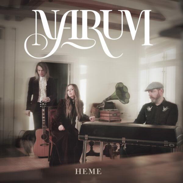 Narum-forside1
