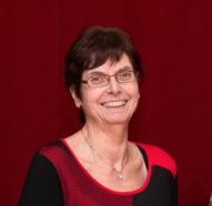 Tidligere Feiringminister Mette K. Limbodal har gått bort