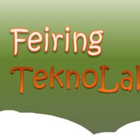 Årsmøte i Feiring TeknoLab
