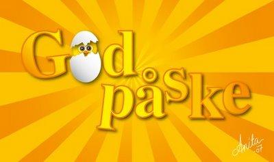 god-paske2