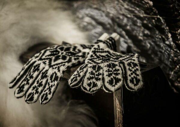 Foto: Heimen Husflid via www.visitnorway.com