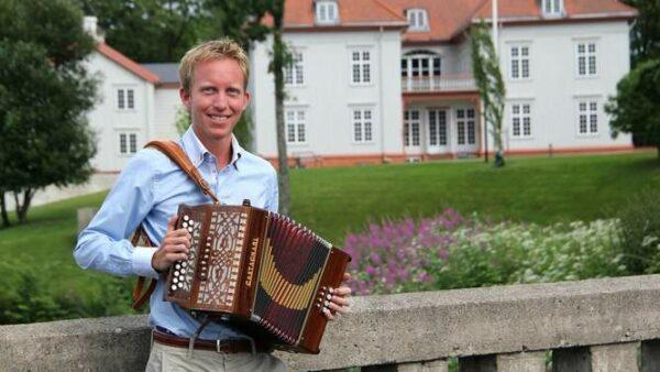 Foto: Eidsvoll Ullensaker Blad