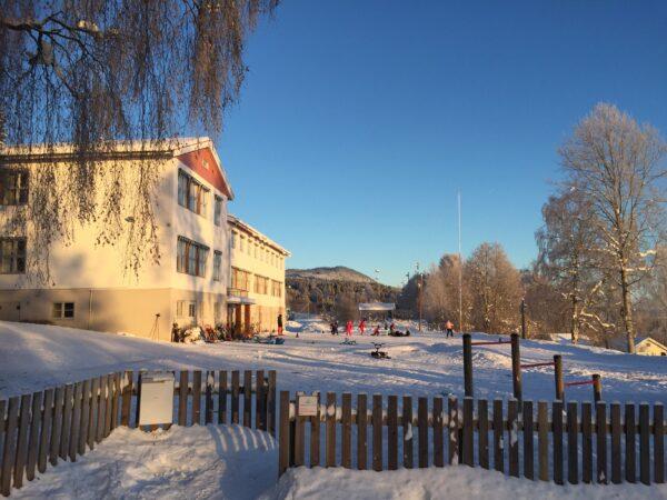 skolen_vinter