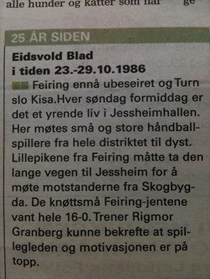 handball_avis