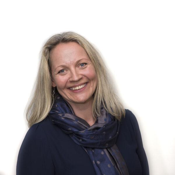 Tanja Halvorsen
