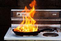 Pensjonistforeningen lærer om brannsikkerhet