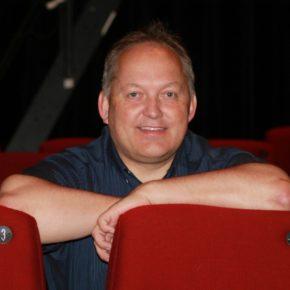 «Spørretime» med ordfører John-Erik Vika i Lysthuset
