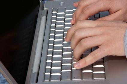 Barn eller ungdom i Feiring? Skriv for feiring.info!