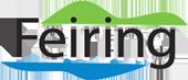 feiring.info